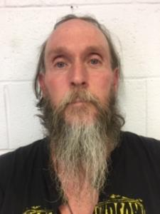 Michael Alan Damesworth a registered Sex Offender of Tennessee