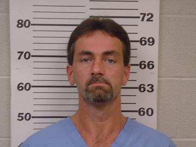 James Harold Wilson a registered Sex Offender of Tennessee