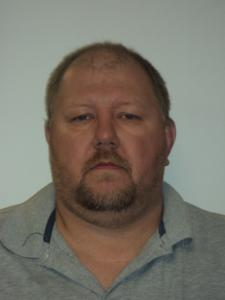 David H Daugherty a registered Sex Offender of Tennessee