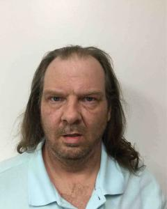 Brady Royal Hurley a registered Sex Offender of Tennessee