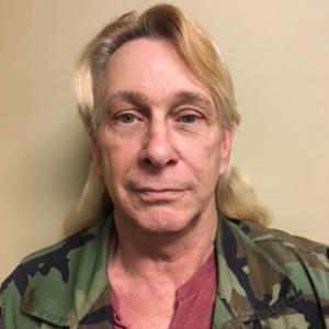 Ronnie Guy Dyer a registered Sex Offender of Tennessee