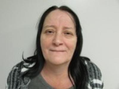 Tonya Ann Mcdaniel a registered Sex Offender of Tennessee