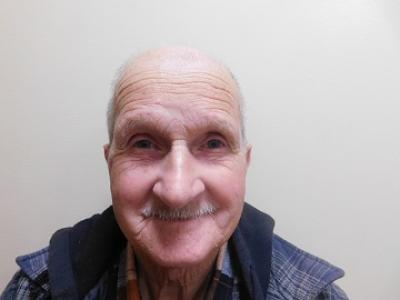 Larry Dewayne Cable a registered Sex Offender of Tennessee