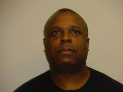 Christopher Lee Abason a registered Sex Offender of Tennessee