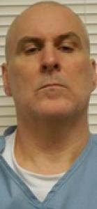 Jason Douglas Proudlove a registered Sex Offender of Tennessee