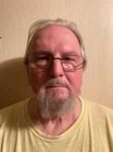 Kenneth Lee Pipkin a registered Sex Offender of Tennessee