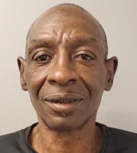 Frank Ballentine a registered Sex Offender of Tennessee