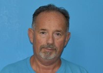 Roy A Haworth a registered Sex Offender of Tennessee