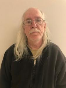Michael Randolph Smith a registered Sex Offender of Tennessee