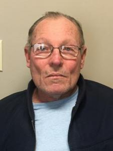 Jimmy Lee Leonard a registered Sex Offender of Tennessee