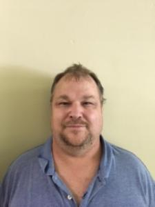 William Lawrence a registered Sex Offender of Tennessee