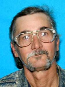 Peter William Odenthal a registered Sex Offender of Tennessee