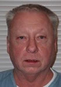 Monty Lee Slatten a registered Sex Offender of Tennessee