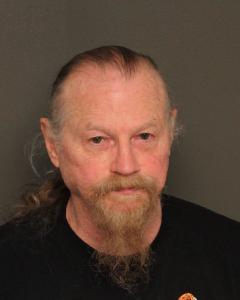 Charles Norman Austin a registered Sex Offender of Tennessee