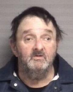 Donald Ray York a registered Sex Offender of Tennessee