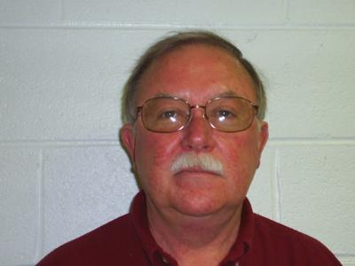 Michael Elwyn Royal a registered Sex Offender of Tennessee