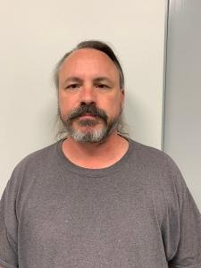 David Ray Birdsong a registered Sex Offender of Tennessee