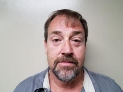 Stephen Douglas Stringer a registered Sex Offender of Tennessee