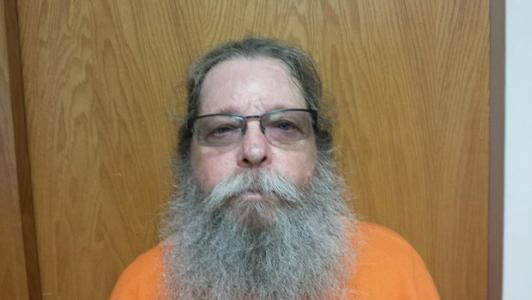 Gary Wayne Clarkson a registered Sex Offender of Tennessee