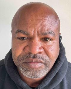 Elton Alexander Crawford a registered Sex Offender of Tennessee