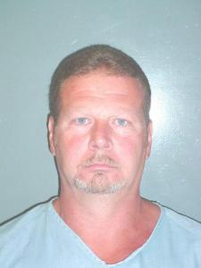 Ealion Lee Lance a registered Sex Offender of Tennessee