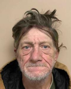 Merril Christopher Hackler a registered Sex Offender of Tennessee