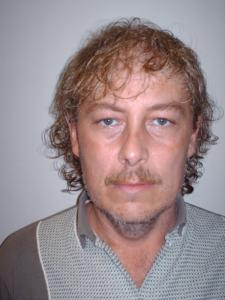 David Glennis White a registered Sex Offender of Tennessee