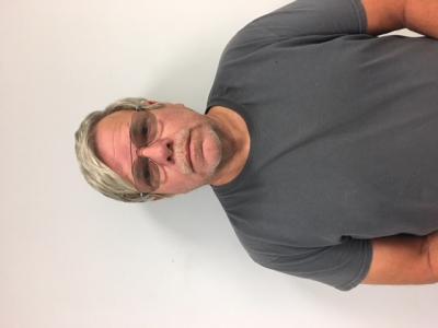 Roger James Nenninger a registered Sex Offender of Tennessee