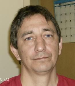 Paul Kevin Hubbard a registered Sex Offender of Tennessee