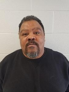 Carlton James Hunter a registered Sex Offender of Tennessee