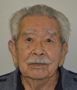 Michike Kimura a registered Sex Offender of Tennessee