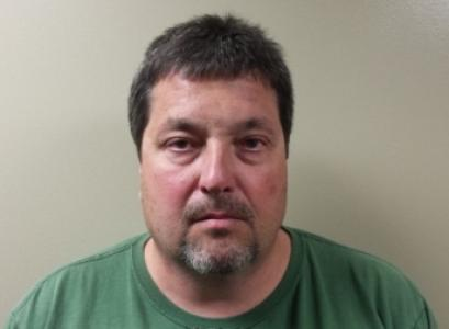 Gary L Rockey a registered Sex Offender of Tennessee