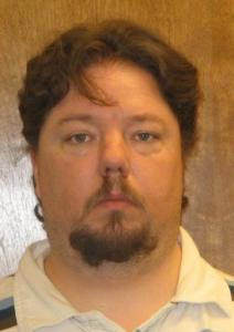 Ronald Romine Coggins a registered Sex Offender of Tennessee