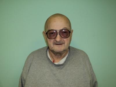 Eugene Edward Hamblin a registered Sex Offender of Tennessee