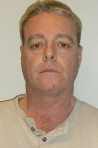 David L Cagle a registered Sex Offender of Tennessee