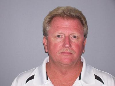 Perry Thaxton Riley a registered Sex Offender of Tennessee