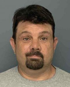 Daniel Wayne Mangrum a registered Sex Offender of Tennessee