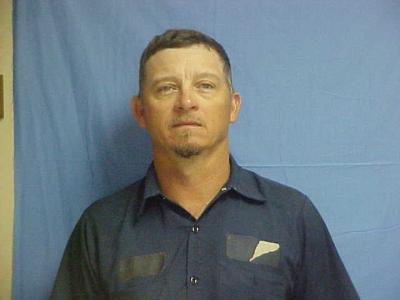 James Carter a registered Sex Offender of Tennessee
