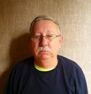 Roy Shaffer a registered Sex Offender of Tennessee