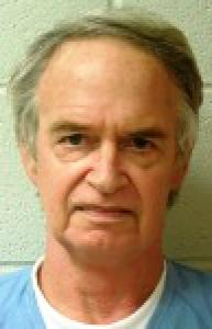 James Michael Williams a registered Sex Offender of Tennessee