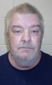 John Winford Singleton a registered Sex Offender of Tennessee