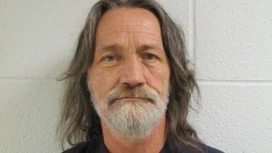 Anthony Cleveland Sullivan a registered Sex Offender of Tennessee