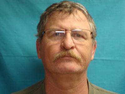 Franklin Eugene Trantham a registered Sex Offender of Tennessee