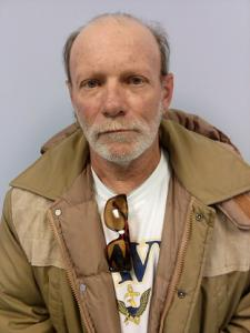 Ronald Cary Boone a registered Sex Offender of Tennessee