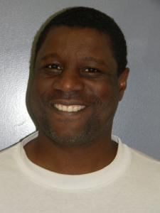Phillip Dwayne Abbott a registered Sex Offender of Tennessee