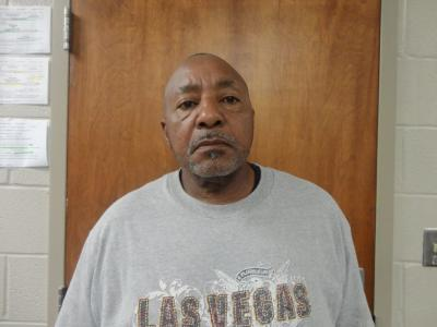 Rocky Lee Holder a registered Sex Offender of Tennessee