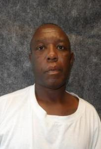 Michael Russell Holt a registered Sex Offender of Tennessee