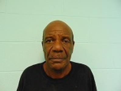 Walter Louis Gilliam a registered Sex Offender of Tennessee
