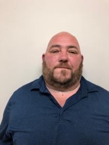 Daniel Lynn Arris a registered Sex Offender of Tennessee