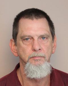 David Wayne Gannon a registered Sex Offender of Tennessee